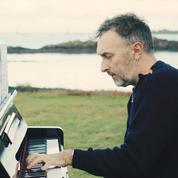 Yann Tiersen, sous ses airs bretons