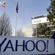 Yahoo! accusé d'espionner les emails pour le compte des autorités américaines