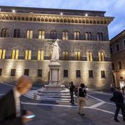 Allemagne, Italie, Portugal… les risques bancaires en Europe