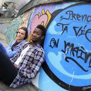 Emploi : le sort des jeunes est préoccupant en France