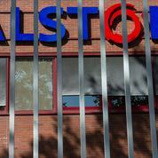 Le sauvetage du site Alstom de Belfort met-il en péril celui de Reichshoffen?