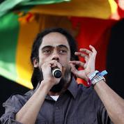 Le fils de Bob Marley transforme une prison en... ferme de cannabis !