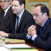 Pour Matthias Fekl, Hollande n'est pas «le candidat naturel»