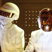 Une tournée de Daft Punk en 2017 ? Les raisons d'y croire