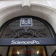 Sciences Po, une business school comme une autre?