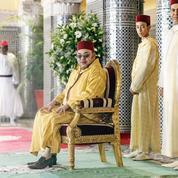 Élections au Maroc: comment Mohammed VI canalise les islamistes