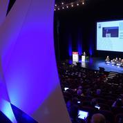 Christophe Guilluy a cartographié les «fragilités sociales» françaises