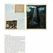 Journal pour Anne ,autobiographie illustrée d'un grand amour caché