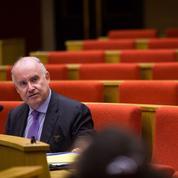 Départements : l'avertissement de Bussereau au ministre Baylet