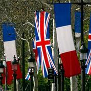 La France redevient la cinquième économie mondiale grâce au Brexit