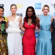 «United colors» au Festival du Film de Londres
