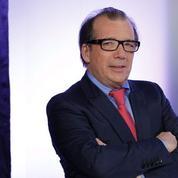 Le PDG de Gifi se fait dérober 100.000 euros dans un taxi