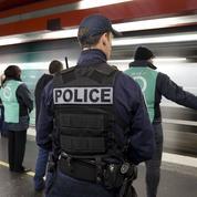 Les métiers les plus sensibles face au risque de radicalisation