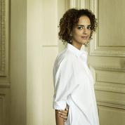 Chanson douce ,de Leïla Slimani: conte de lafolie ordinaire