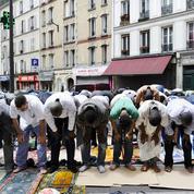 Immigration, salafisme, mosquées... Extraits exclusifs du livre choc de Philippe de Villiers