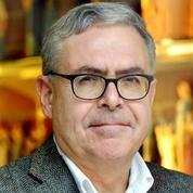 Jean Sévillia : «L'intérêt des hommes politiques pour l'histoire dure le temps d'une campagne»
