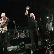 Pixies: trois bonnes raisons d'écouter leur nouvel album