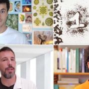 Ces youtubeurs qui aident à mieux comprendre la science