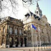 La mairie de Roubaix veut punir l'absentéisme de ses élus