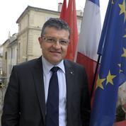 Franck Proust: «À Nîmes, il y a un vivier dangereux»