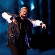 Drake : blessé à la cheville, il reporte ses concerts