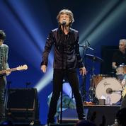 The Rolling Stones : Blue & Lonesome sort le 2 décembre