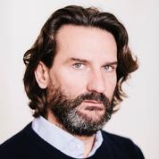Frédéric Beigbeder: Erreurs de jeunesse
