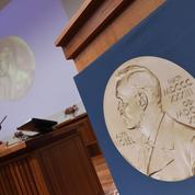Comment le président colombien a été choisi pour le prix Nobel de la paix
