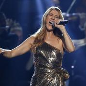 Céline Dion: bientôt une comédie musicale consacrée à sa vie