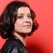 Élisabeth Lévy : «La phrase de Zemmour peut choquer, mais la liberté c'est aussi être choquée»