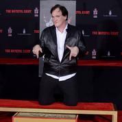 Deneuve, Tarantino, Karina... Les temps forts du Festival Lumière