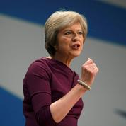 De Margaret Thatcher à Theresa May, d'un libéralisme l'autre