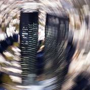 Nicolas Baverez : «Deutsche Bank, nouveau Lehman Brothers»
