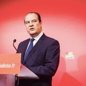Le PS délaisse Sarkozy et se déchaîne contre Juppé