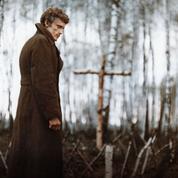 La filmographie historique d'Andrzej Wajda