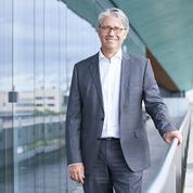 Bernard Gainnier: «Nous devons être plus innovants»