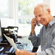 Augmenter l'âge de la retraite a un impact positif sur l'économie et l'emploi