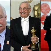 Lech Walesa, Edgar Wright... L'hommage unanime à Andrzej Wajda