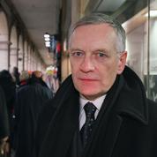 Andrzej Seweryn:«Wajda, ce maître qui nous offrait la liberté»