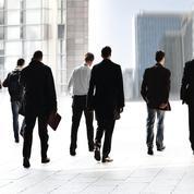 Oracle encourage l'esprit d'entreprise chez ses salariés