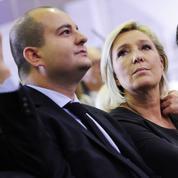 Des élues de gauche accusent des mairies FN de libérer la parole «raciste et misogyne»