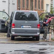 L'Allemagne célèbre ses réfugiés héroïques