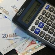 Des députées PS veulent réserver la baisse de l'impôt sur les sociétés aux seules PME