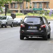 Les Franciliens prêts à rouler au gaz