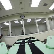 Aux États-Unis, le soutien à la peine de mort atteint son plus bas niveau depuis 40ans