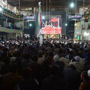 Une attaque contre des chiites à Kaboul fait plusieurs morts