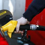La mission Batho préconise la fin de l'avantage fiscal accordé au diesel