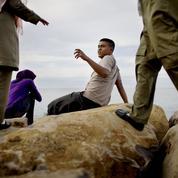 Indonésie : à Aceh, la charia est critiquée en secret