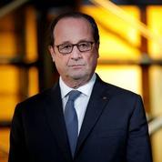 Marianne, islam, intégration : François Hollande a laissé se développer les passions identitaires