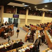 Ile-de-France : les élus sont deux fois moins absents